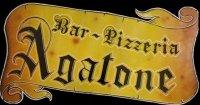 Specialità pizze al piatto di tutti i tipi,Forno a Legna giorno di chiusura il Martedì