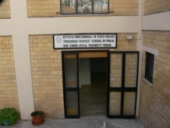 Scegli il tuo futuro istituto professionale di sant 39 agata for Indirizzi universitari moda