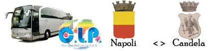 Napoli - Candela