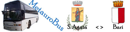 S.Agata - Bari